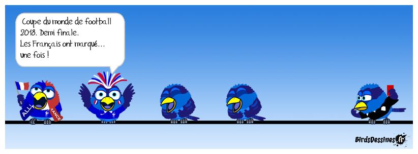 Actu en dessins de presse - Attention: Quelques minutes pour télécharger - Page 15 Mahoi_11