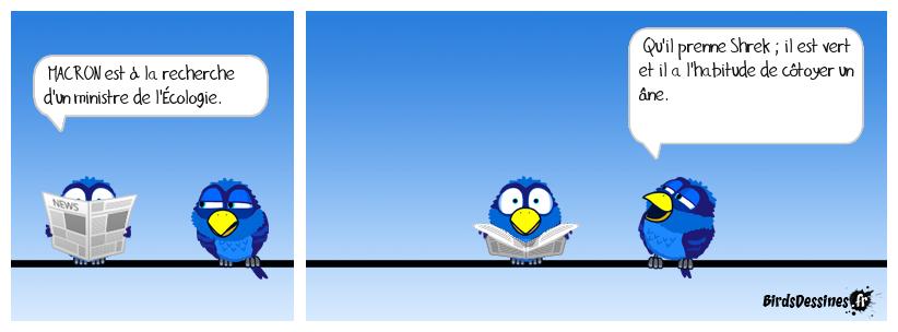 Dessin remarquable de la Revue de Presque qui Cartoone - Page 31 Mahoi_16