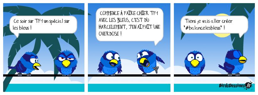 Actu en dessins de presse - Attention: Quelques minutes pour télécharger - Page 15 Mister10