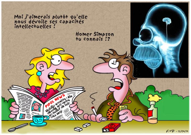 Actu en dessins de presse - Attention: Quelques minutes pour télécharger - Page 18 Nabill10