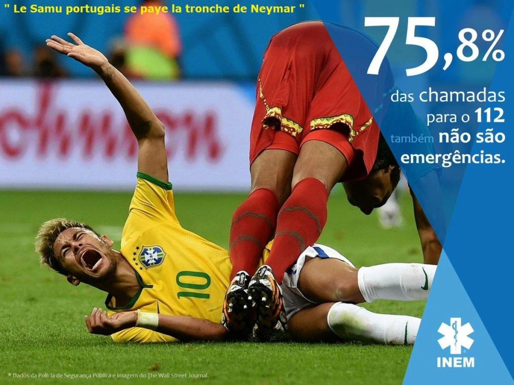 Actu en dessins de presse - Attention: Quelques minutes pour télécharger - Page 15 Neymar10