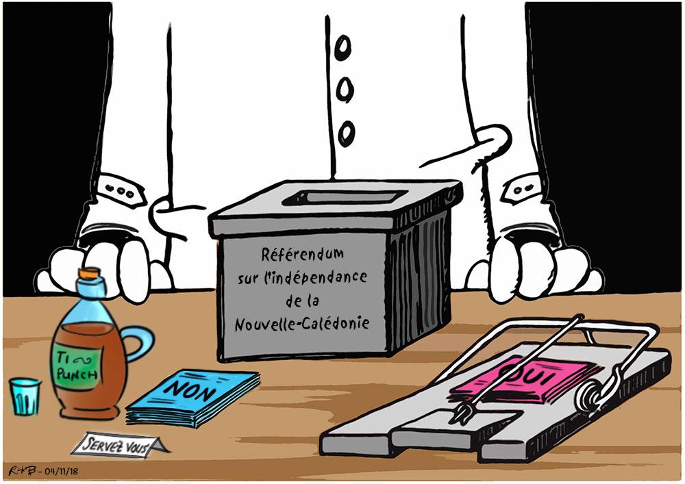 Actu en dessins de presse - Attention: Quelques minutes pour télécharger - Page 16 Nlle-c10