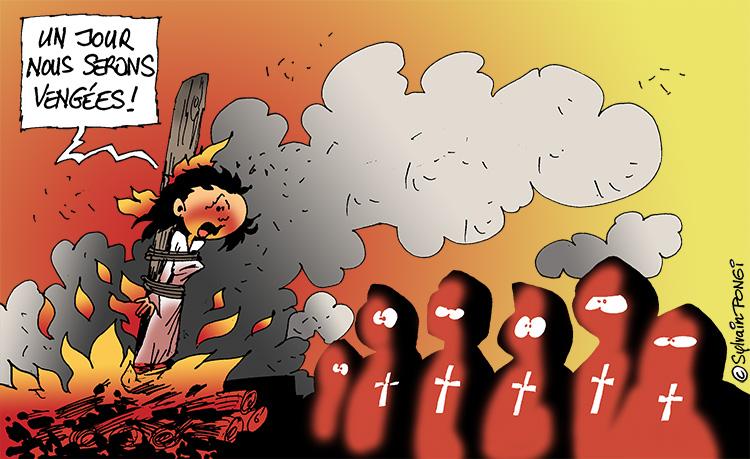 Actu en dessins de presse - Attention: Quelques minutes pour télécharger - Page 18 Notre_10