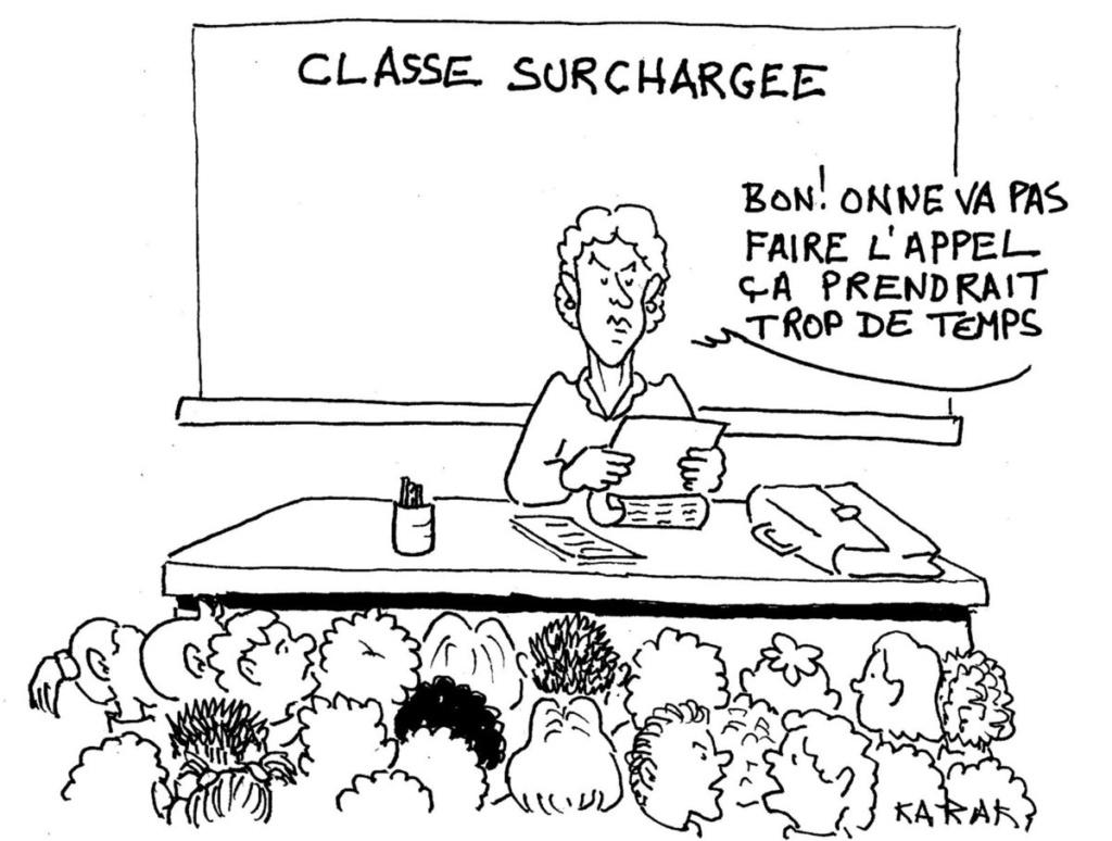 Actu en dessins de presse - Attention: Quelques minutes pour télécharger - Page 16 Ob_5e310