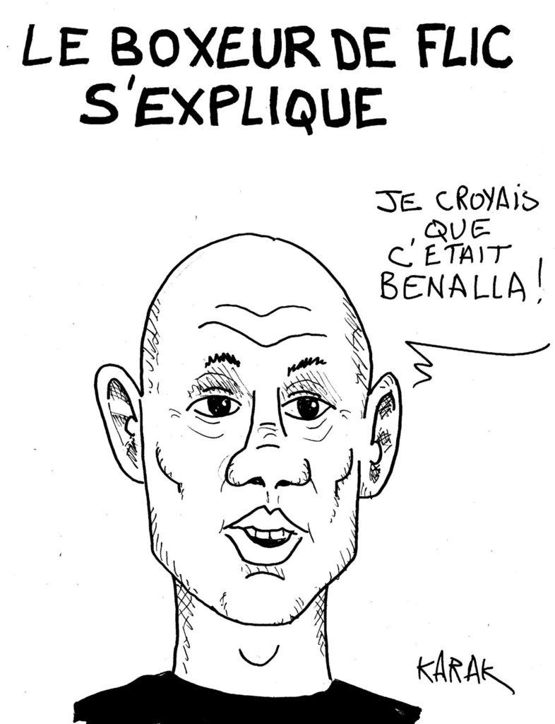 Actu en dessins de presse - Attention: Quelques minutes pour télécharger - Page 17 Ob_a5610