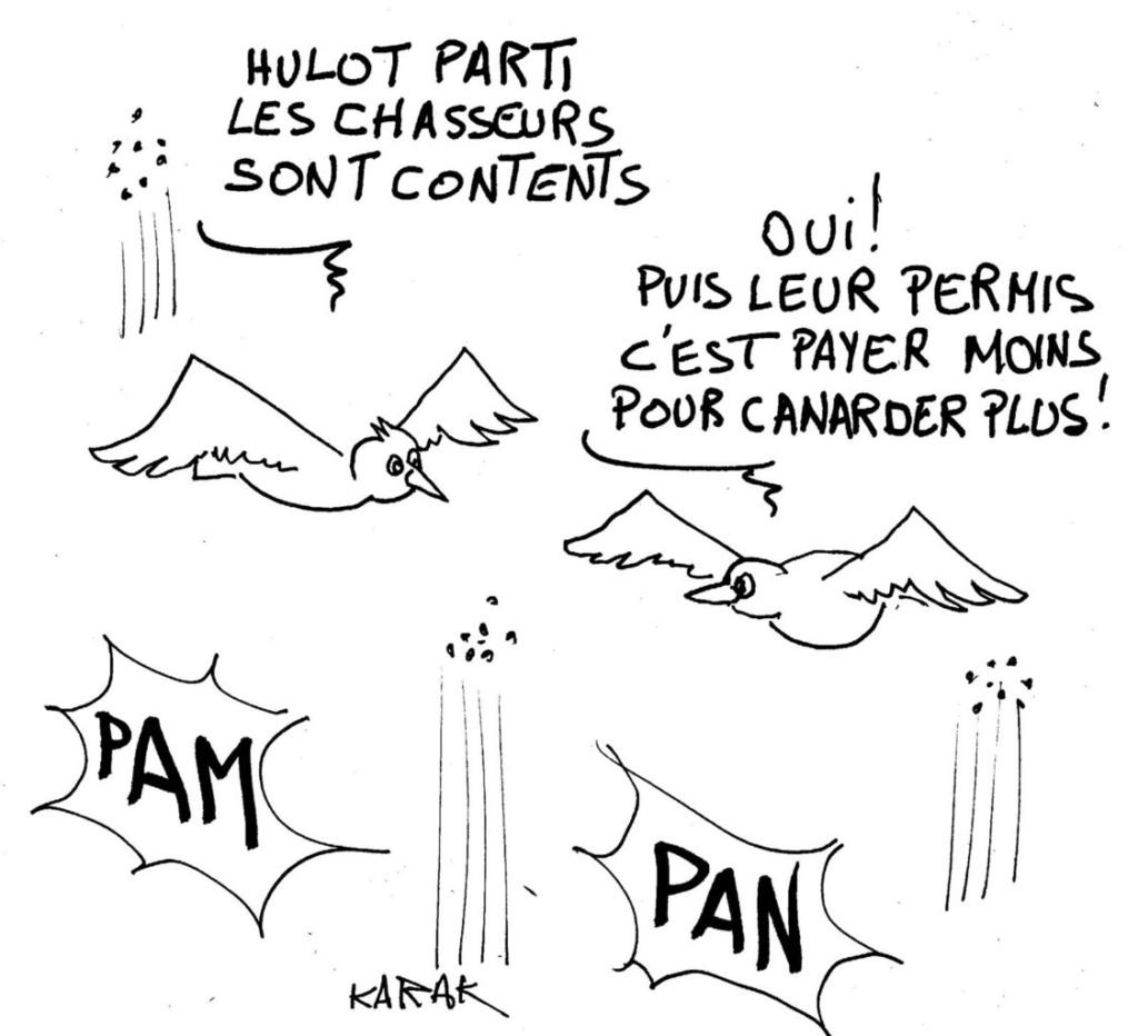 Actu en dessins de presse - Attention: Quelques minutes pour télécharger - Page 16 Ob_bd610