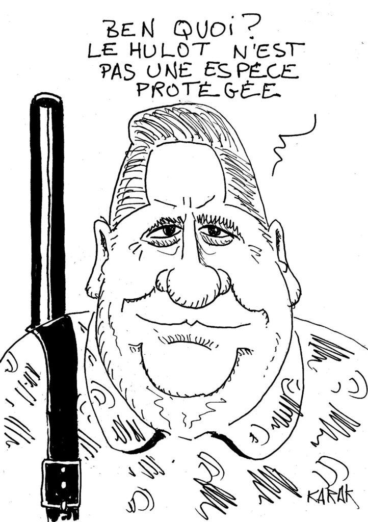 Actu en dessins de presse - Attention: Quelques minutes pour télécharger - Page 16 Ob_e6410