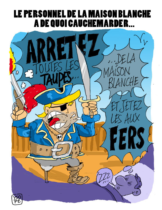 Actu en dessins de presse - Attention: Quelques minutes pour télécharger - Page 16 Ob_ef011
