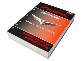 Disponibilité du manuel d'atelier GL1800 DCT 2018 ? Origin11