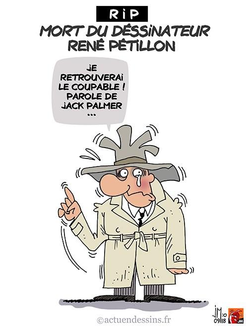 Actu en dessins de presse - Attention: Quelques minutes pour télécharger - Page 16 Petilo10
