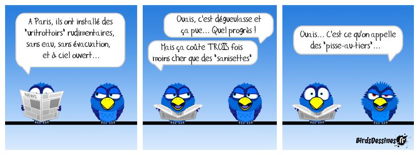 Actu en dessins de presse - Attention: Quelques minutes pour télécharger - Page 15 Pierre11