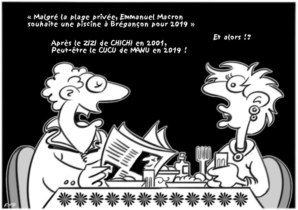 Actu en dessins de presse - Attention: Quelques minutes pour télécharger - Page 15 Piscin10