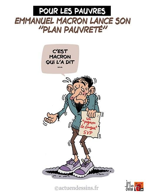 Actu en dessins de presse - Attention: Quelques minutes pour télécharger - Page 16 Plan-p10