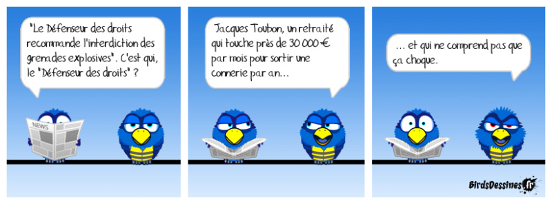 Actu en dessins de presse - Attention: Quelques minutes pour télécharger - Page 17 Richar10