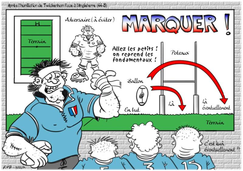 Actu en dessins de presse - Attention: Quelques minutes pour télécharger - Page 17 Rugby-12