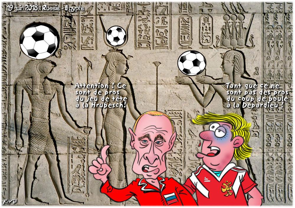 Actu en dessins de presse - Attention: Quelques minutes pour télécharger - Page 15 Russie10