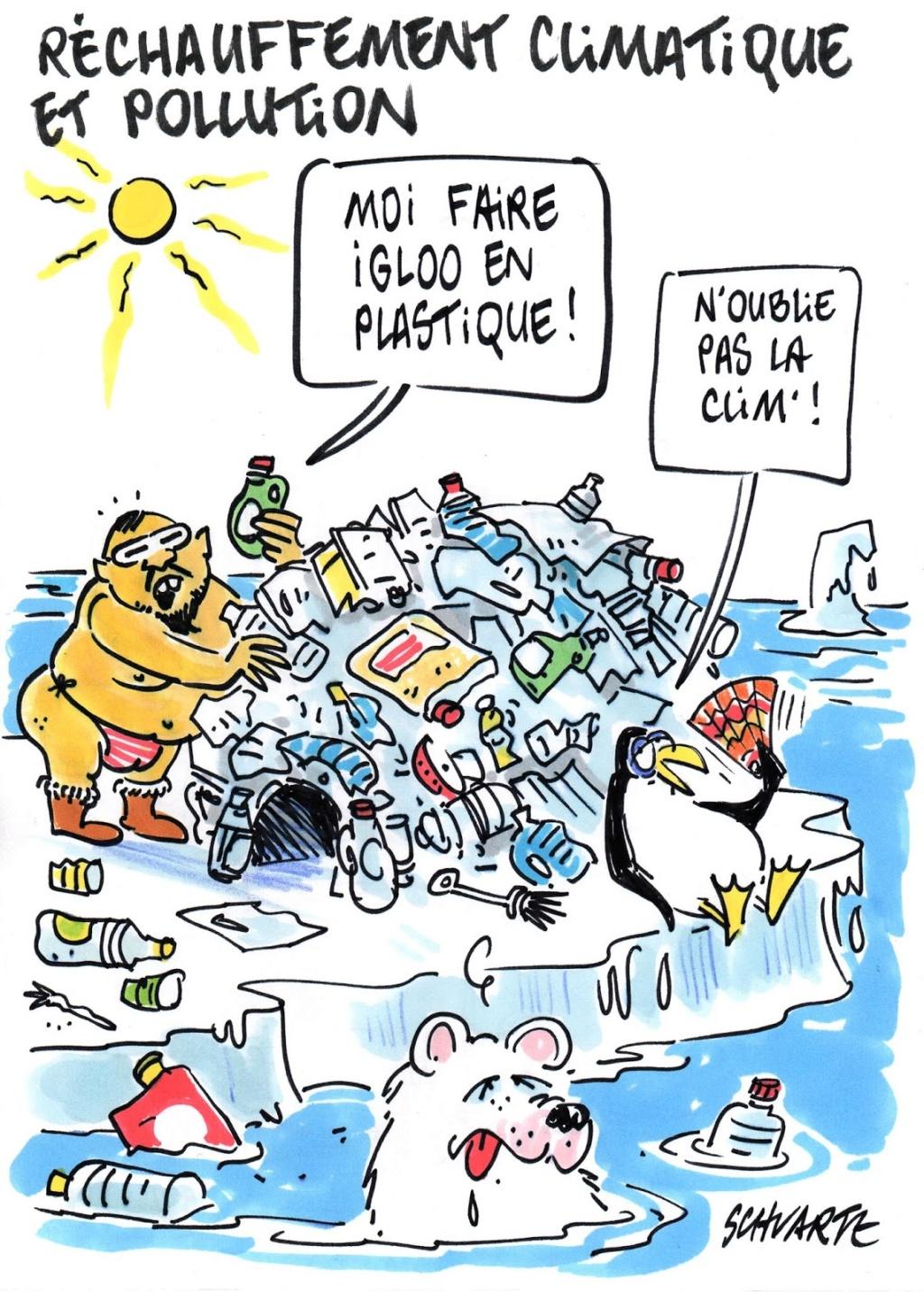 Actu en dessins de presse - Attention: Quelques minutes pour télécharger - Page 16 Schvar53