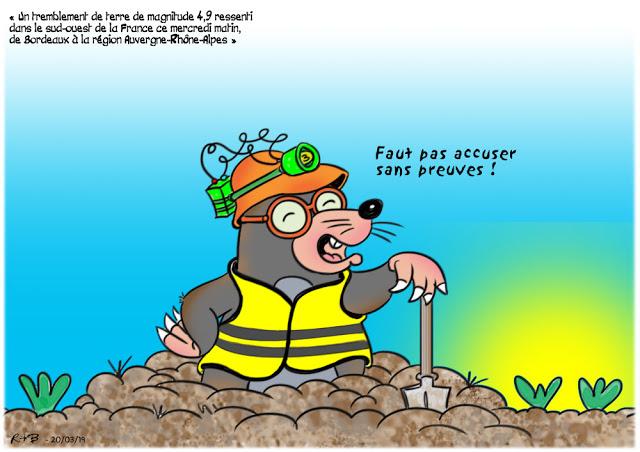 Actu en dessins de presse - Attention: Quelques minutes pour télécharger - Page 17 Seisme10