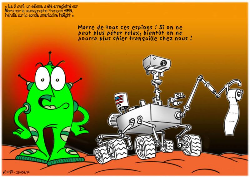 Actu en dessins de presse - Attention: Quelques minutes pour télécharger - Page 18 Seisme11