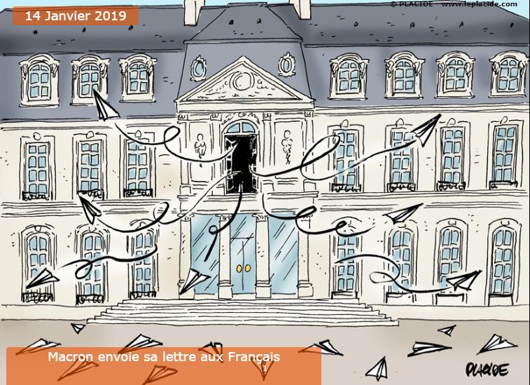Actu en dessins de presse - Attention: Quelques minutes pour télécharger - Page 17 Snip_318