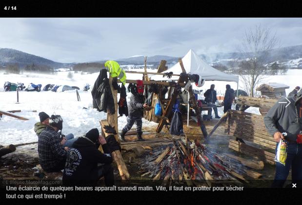 Motos gelées, tombées, ensevelies : l'hivernale dantesque du Vercors Snip_473