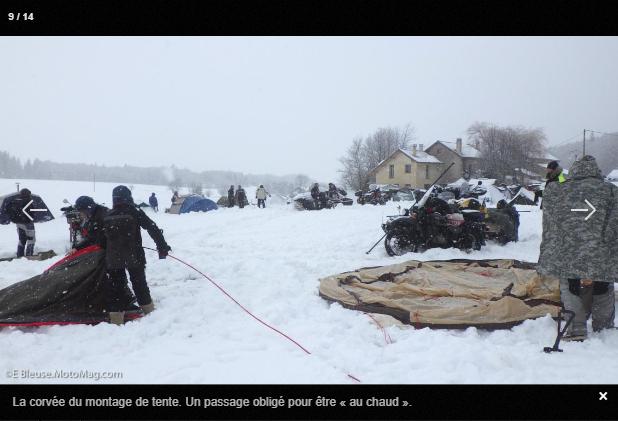 Motos gelées, tombées, ensevelies : l'hivernale dantesque du Vercors Snip_474
