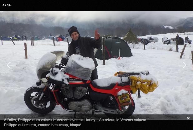 Motos gelées, tombées, ensevelies : l'hivernale dantesque du Vercors Snip_475
