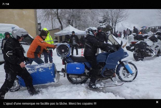 Motos gelées, tombées, ensevelies : l'hivernale dantesque du Vercors Snip_477
