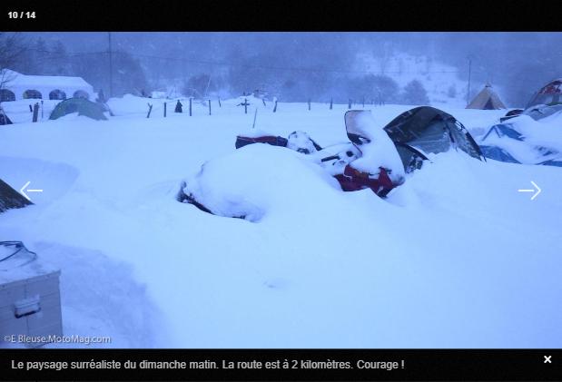 Motos gelées, tombées, ensevelies : l'hivernale dantesque du Vercors Snip_480
