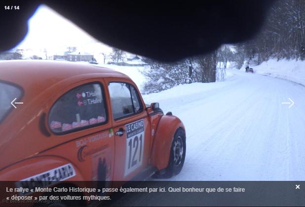 Motos gelées, tombées, ensevelies : l'hivernale dantesque du Vercors Snip_482