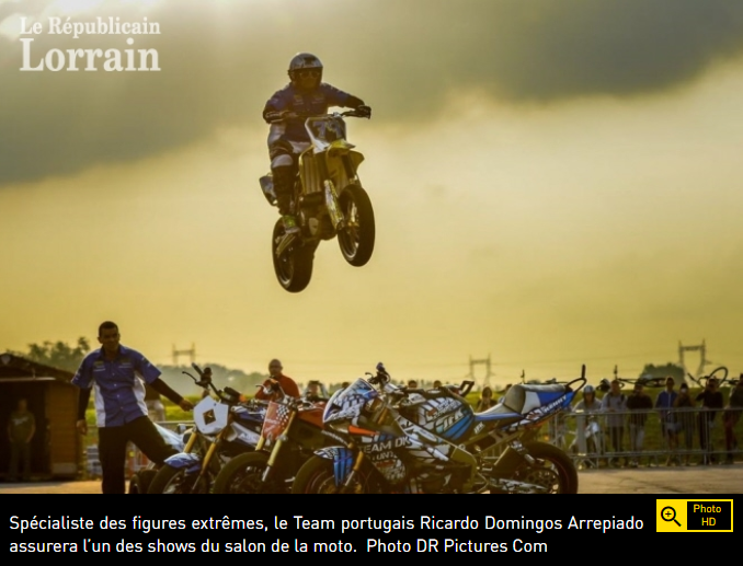 Salon moto à Metz (57) 9-10 mars 2019 Snip_552