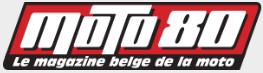 31 Mars - La Journée du Motard (Belgique) Snip_554