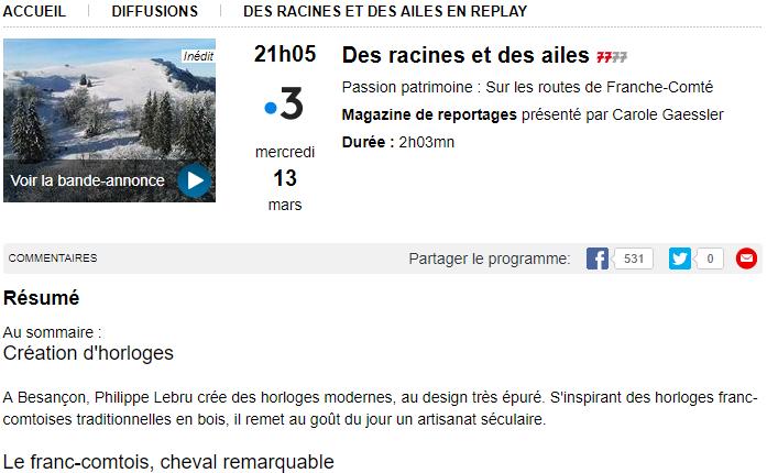 Ce soir sur France 3 - Page 5 Snip_596