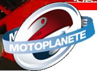 Le salon Auto Moto Retro prêt pour sa 4ème édition. 29 au 31 mars Snip_651