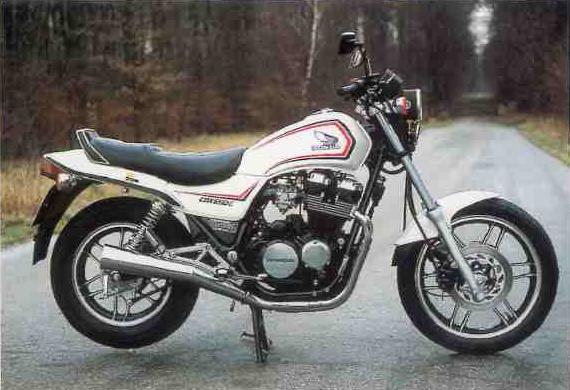 La moto de mon permis... Snip_722