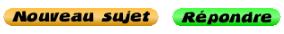 Tuto - Réparation d'une pièce en ABS  Snip_729