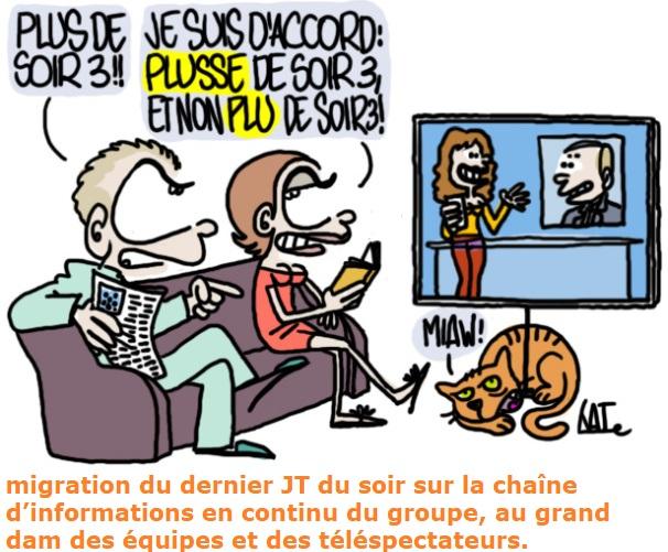 Actu en dessins de presse - Attention: Quelques minutes pour télécharger - Page 17 Soir3_10