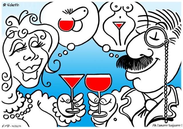 Actu en dessins de presse - Attention: Quelques minutes pour télécharger - Page 17 Stval210