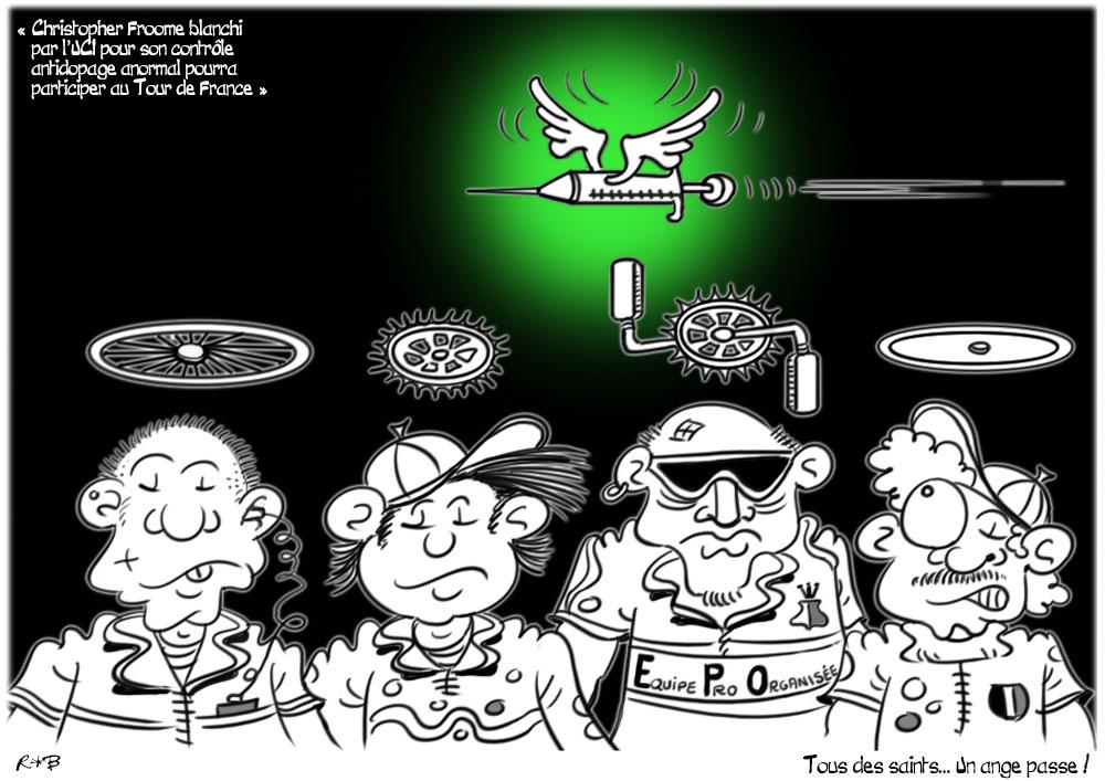 Actu en dessins de presse - Attention: Quelques minutes pour télécharger - Page 15 Tdf-2010