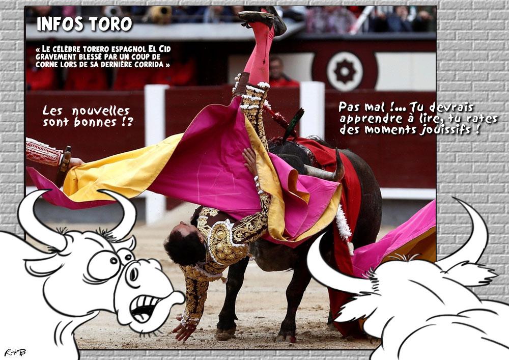 Actu en dessins de presse - Attention: Quelques minutes pour télécharger - Page 15 Toro-c10