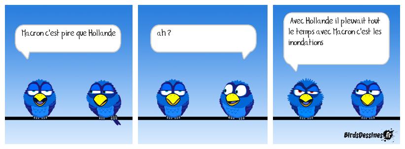 Actu en dessins de presse - Attention: Quelques minutes pour télécharger - Page 16 Totoha11