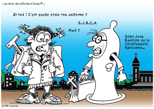 Actu en dessins de presse - Attention: Quelques minutes pour télécharger - Page 16 Unifor11