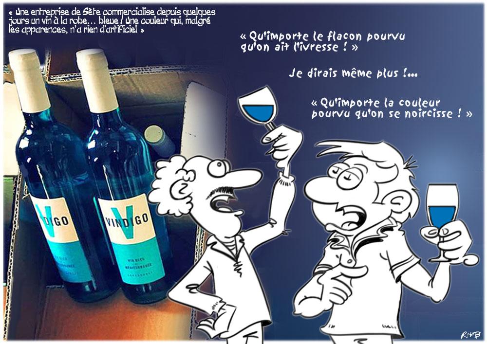 Actu en dessins de presse - Attention: Quelques minutes pour télécharger - Page 15 Vin-bl10