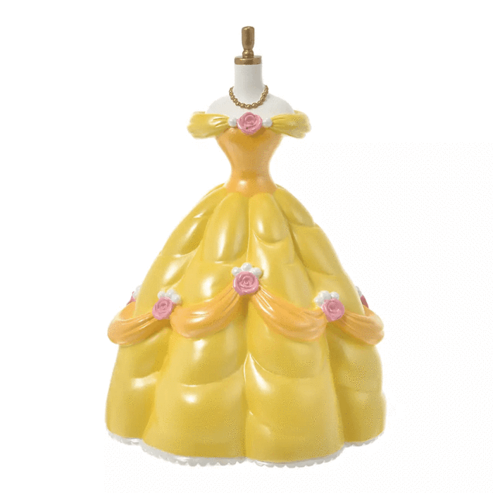 Figurines Story Collection 49363110