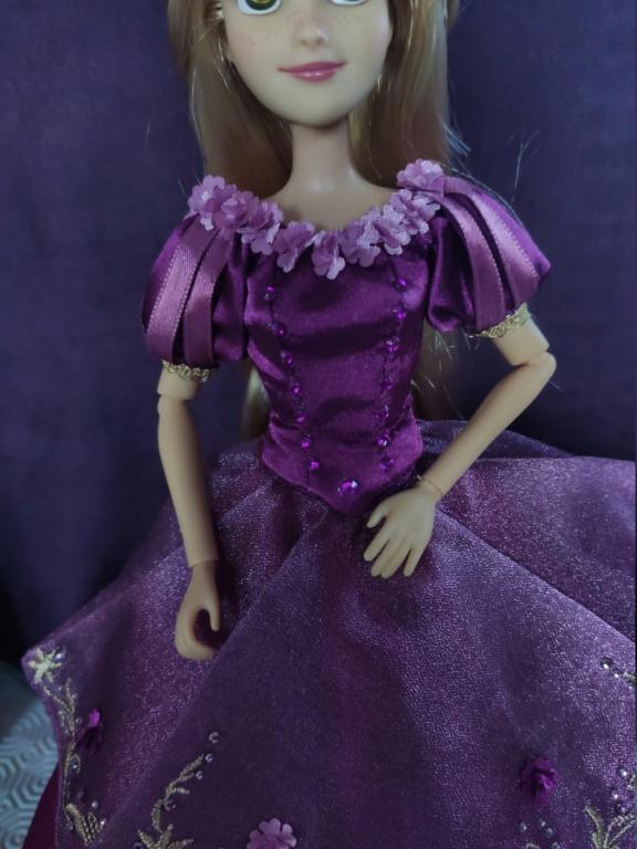 Customisation de vos poupées Disney - Page 28 Img_2045
