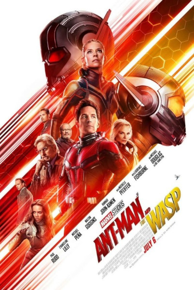 Ant-Man and the Wasp Ant-ma10