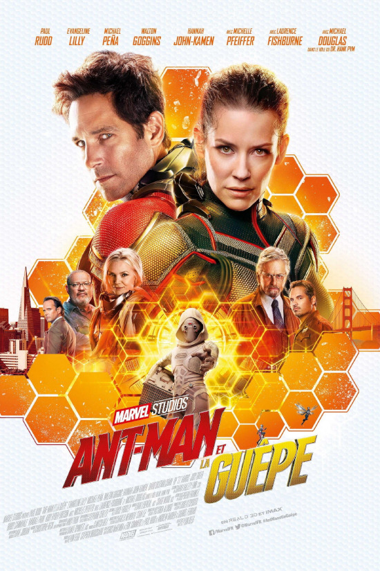 Ant-Man and the Wasp Ant-ma11