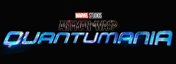 Marvel Cinematic Universe: actualité et ordre de visionnage - Page 4 Antman10