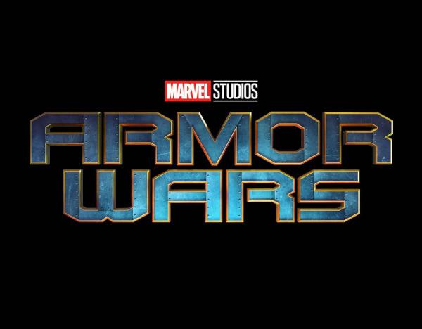 Armor Wars Armorw10