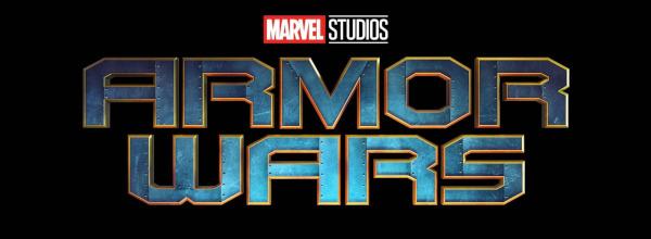 Marvel Cinematic Universe: actualité et ordre de visionnage - Page 4 Armorw11